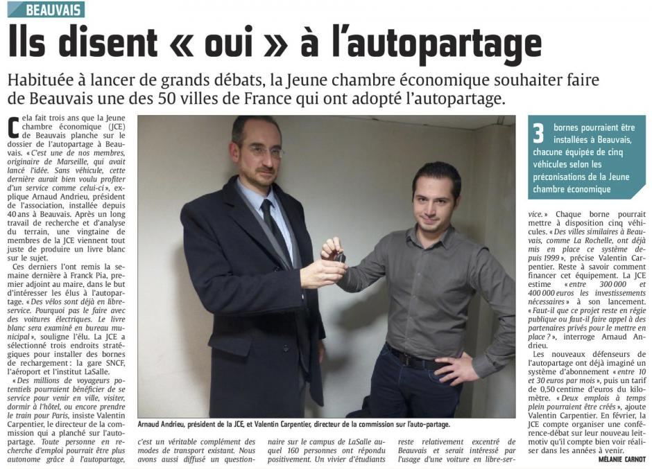 CourrierPicard 28-12-2015 BAP Mobile