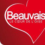 Beauvais Coeur de Loise