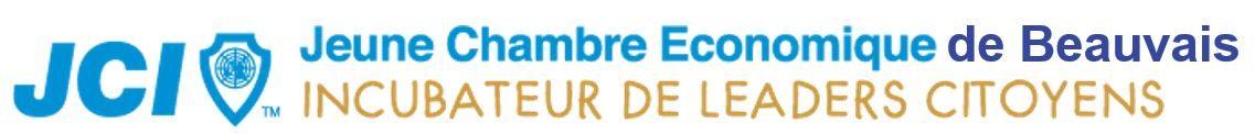 Jeune Chambre Économique Beauvais